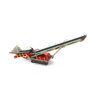11---MOBILE-CONVEYORS