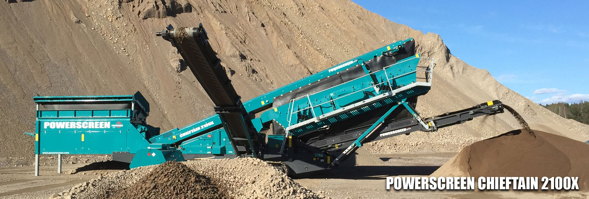04—POWERSCREEN-CHIEFTAIN-2100X